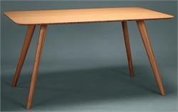 Currant Dining Table 60