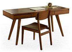Currant Writing Desk Greenington Bamboo Currant Desk