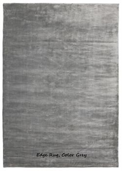 Linie Design Edge Rug by Linie Design Rugs Denmark