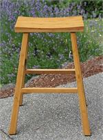 Erica Counter Stools and Barstools Greenington Bamboo Furniture