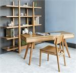 Currant Desk by Greenington Bamboo Furniture