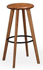 Bar Stool Mimosa Counter Stool Greenington Bamboo
