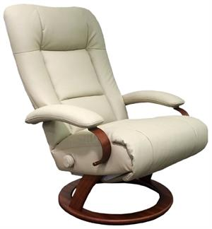 Swivel Ergonomic Recliner Chair New Thor Lafer Swivel Recliner Chair