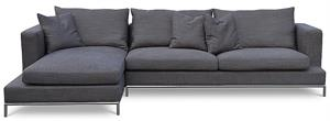 Simena Sectional Sofa Soho Concept Sectional Sofa Catalog