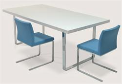 Dining Table Bosphorus Conference Table Soho Concept