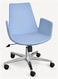 Eiffel Arm Office Chair Soho Concept Eiffel Office Chair