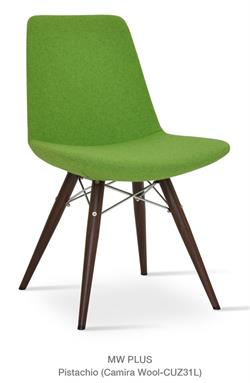 Eiffel MW Chair Metal Base - Soho Concept Eiffel Chair MW