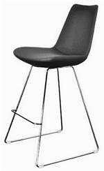 Bar Stool Chair Counter Stool Eiffel Wire Stool Soho Concept
