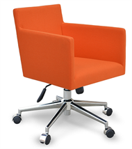 Harput Office Chair by Soho Concept Office Chairs