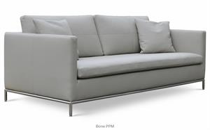 Soho Concept Istanbul Sofa Modern Sofa and Couch