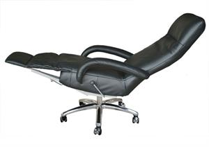 Office Recliner Kiri Executive Recliner Chair by Lafer