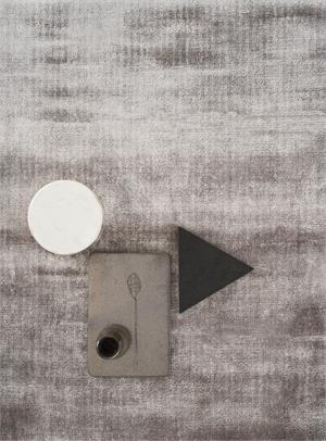 Area Rug Lucens Rugs Linie Design Rugs