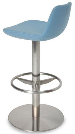 Pera Swivel Barstool Counter Stool Soho Concept Barstools