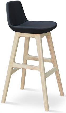 A Barstool Counter Stool Pera Wood Soho Concept Stools