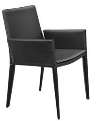 Tiffany Armchair Dining Chair Soho Concept Furniture