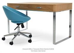 York Desk Home Office Desk Soho Concept Furniture Catalog