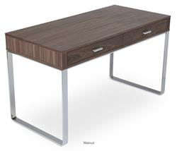 Soho Concept York Desk Home Office York Desk